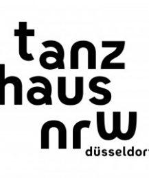 Tanzhaus NRW-Workshop: Tanzen für Menschen mit Parkinson