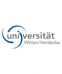 move-on unterstützt Studie der Universität Witten/Herdecke