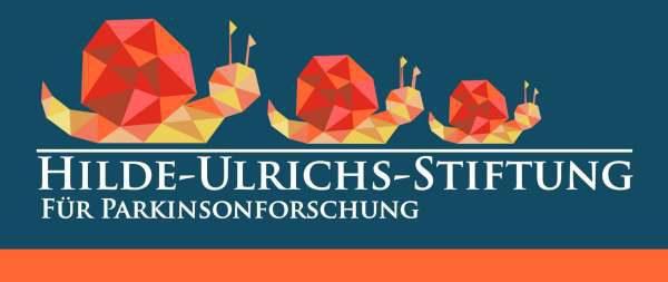 Die Hilde-Ulrichs-Stiftung stellt sich vor
