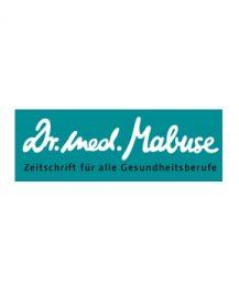 """Selbsthilfegruppe move on inspiriert Vertreter der Uni Witten Herdecke zur Veröffentlichung eines Artikels in der Fachzeitschrift """"Dr. med Mabuse"""""""